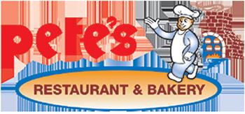 Pete's Restaurant & Bakery